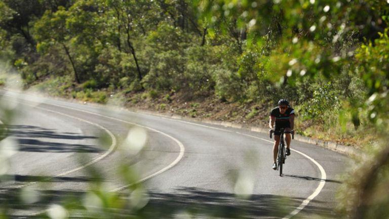 Във Франция поискаха колоездачите да подновят тренировки