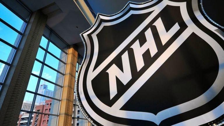 Започват преговори за подновяване на сезона в НХЛ