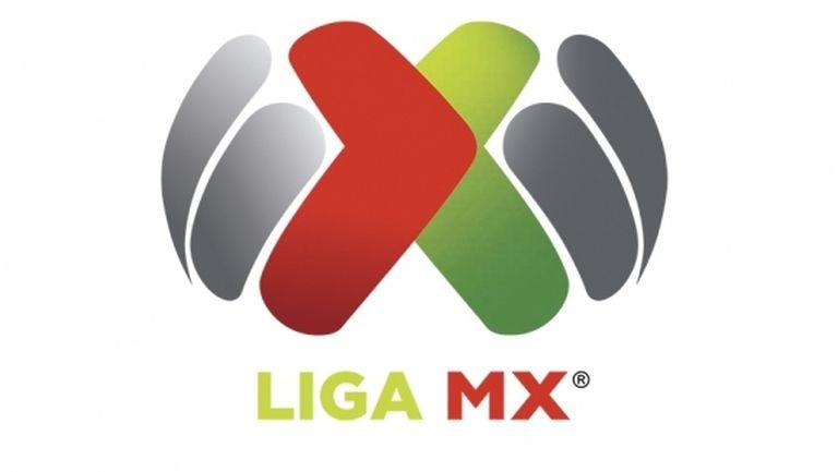 Мексико също прекрати първенството си предсрочно