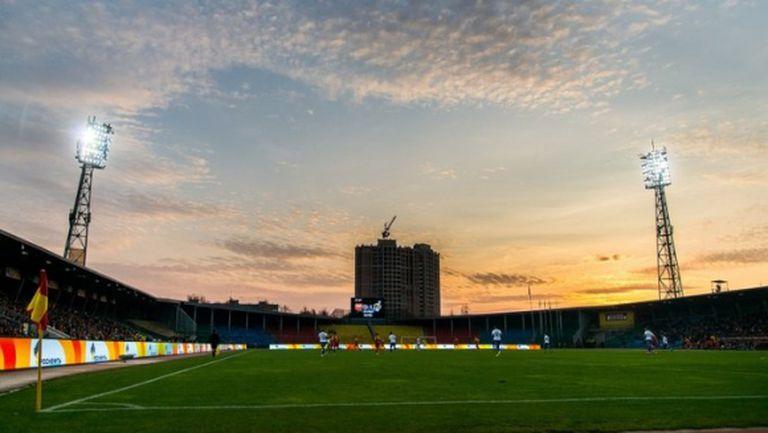 Руската футболна лига предложи две дати за рестартиране на сезона