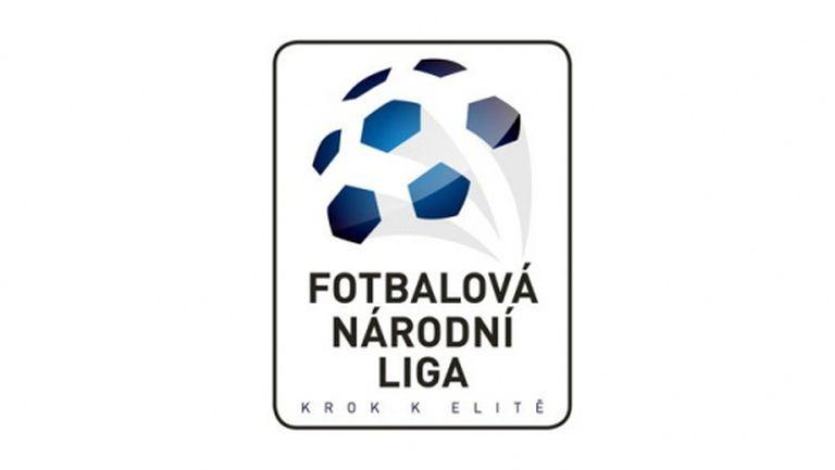 Футболната лига на Чехия планира подновяване на сезона на 25 май