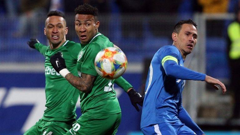 Българското първенство е на второ място в света по един показател