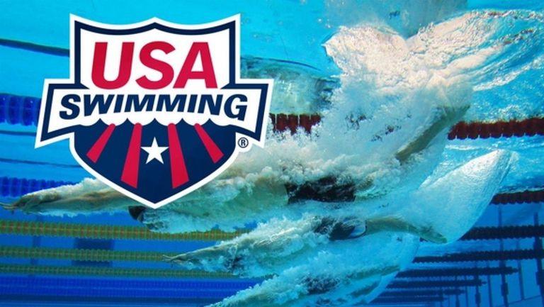 Плувната федерация на САЩ планира да стартира сезона през август
