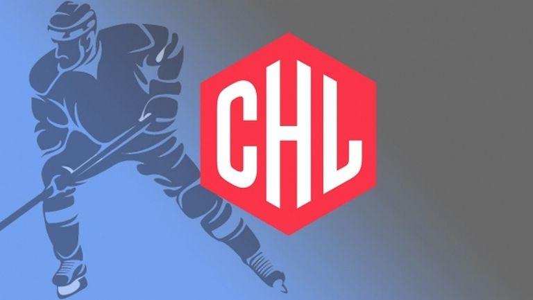 Промени във формата на хокейната Шампионска лига
