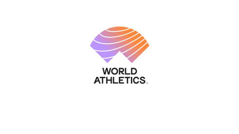 Световната атлетика ще предостави $500 000 на спортистите, засегнати финансово от COVID-19