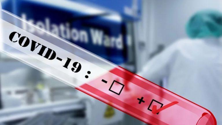 12 нови случая на COVID-19 у нас, броят им достигна 1399