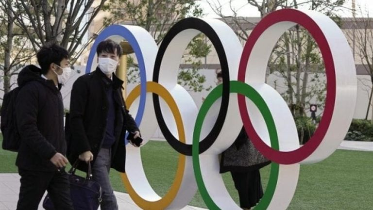 Бах: МОК губи стотици милиони от отлагането на Олимпиадата