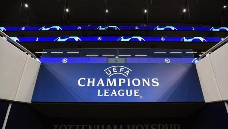 Шефът на медицинския отдел на УЕФА вярва в завършването на сезон 2019/20