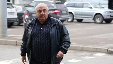 Венци Стефанов: Футбол ще има скоро! Стига психоза! Току-виж се напълнило с джендъри