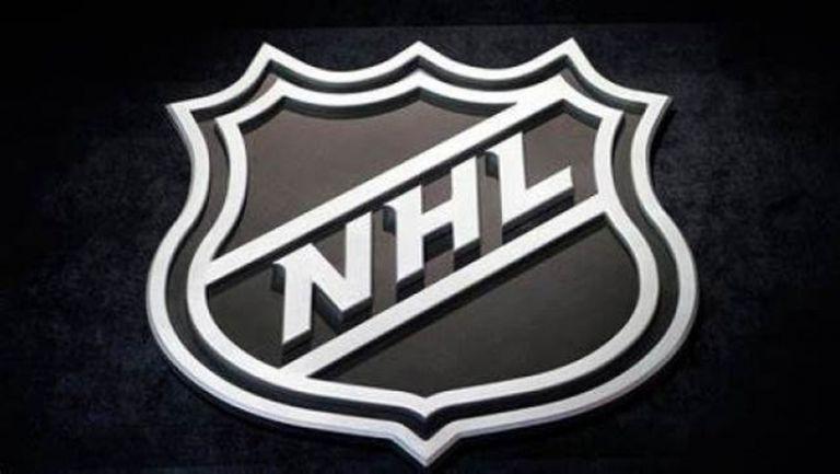 Националната хокейна лига очерта план за възобновяване на сезона