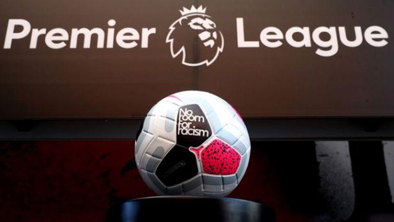Какво ще се случи, ако играчи дадат положителни тестове за COVID-19, след като сезонът в Премиър лийг се поднови?