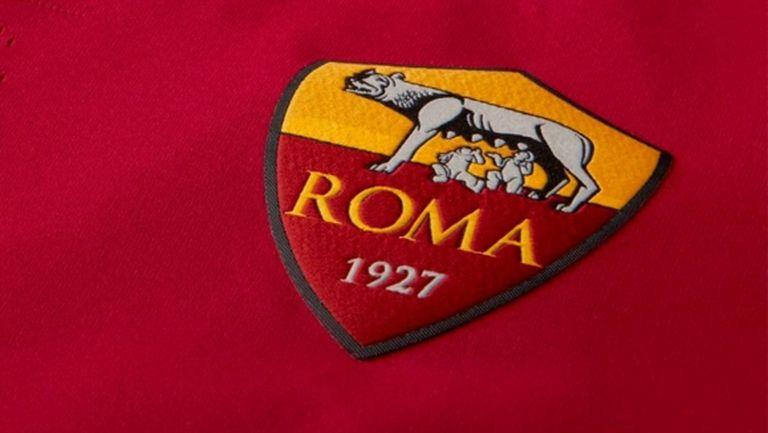 В Италия предвиждат сериозни загуби на Рома
