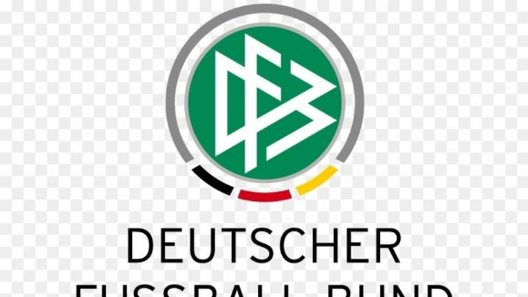 Германският футболен съюз с извънредна среща