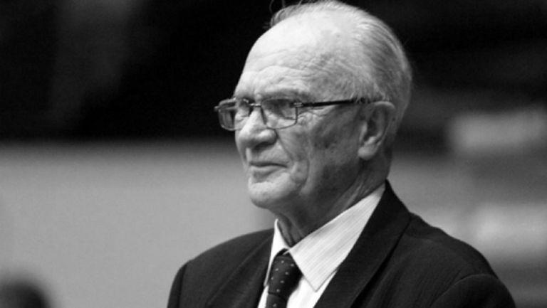 Кубинският волейбол се поклони пред Тодор Симов
