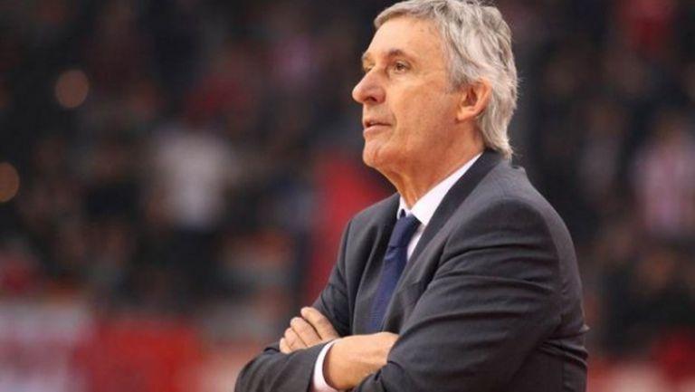 Светислав Пешич: Някои отбори ще откажат участие от Евролигата
