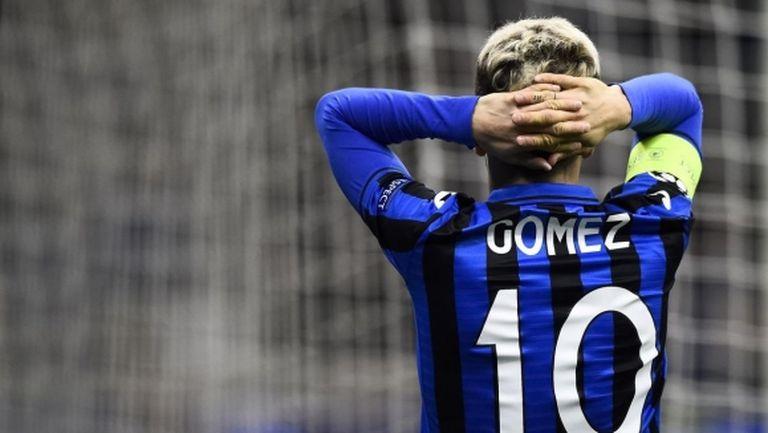 Над 100 футболисти се включиха в благотворителна инициатива