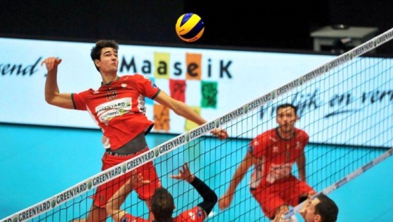 Белгийската федерация обмисля старт на новия сезон през септември