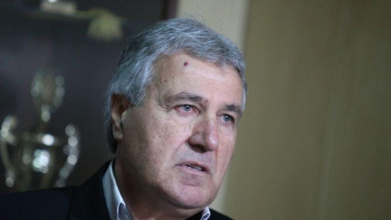 Бойчо Величков: Левски и ЦСКА бяха привилегировани през 80-те