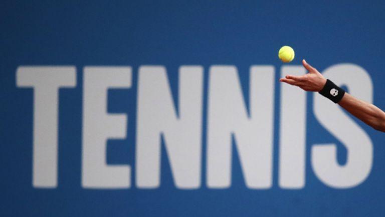 БФТ със съобщение до тенис обществеността у нас