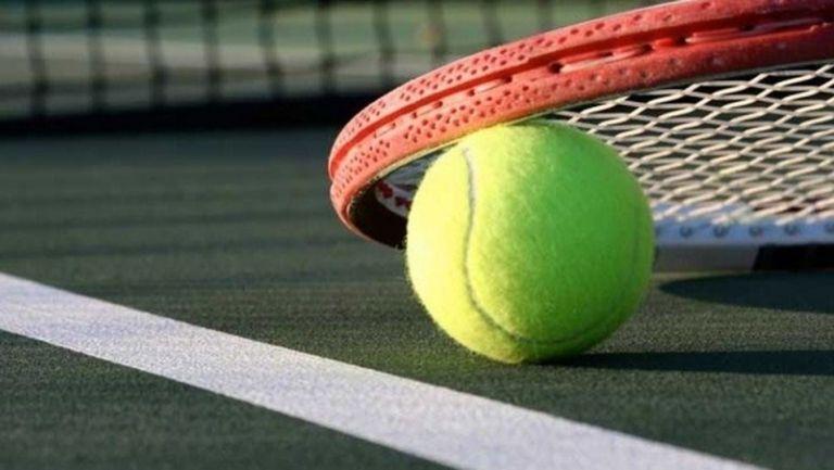 БФТ към клубовете: Нека бъдем отговорни, да спазваме мерките и да се наслаждаваме на тениса