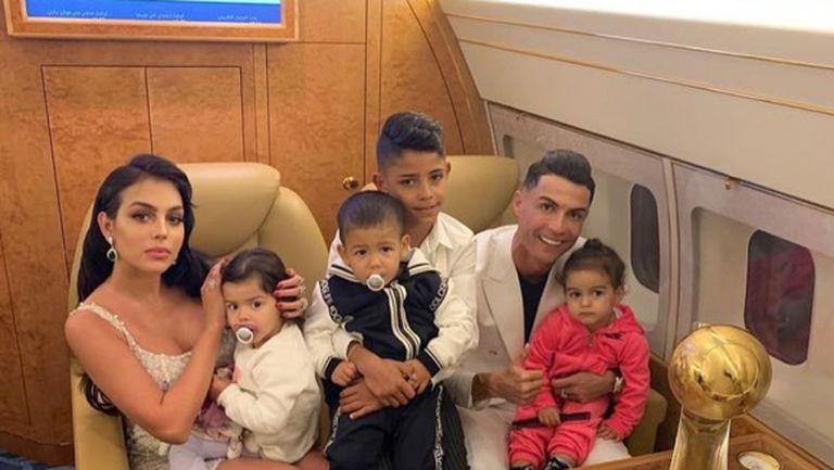 Роналдо e пред завръщане в Торино