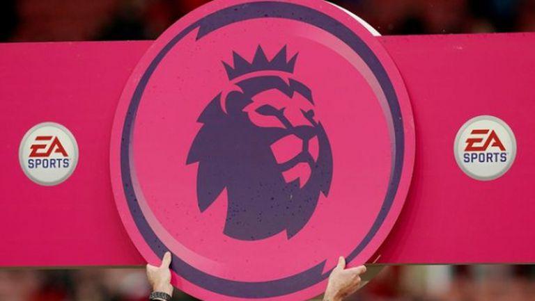 Шест клуба се опитват да саботират рестарта на Премиър лийг