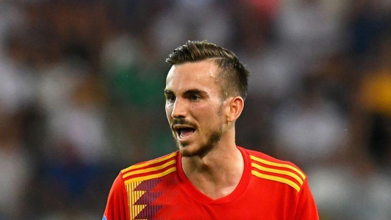 Наполи поиска 60 млн. евро от Барселона