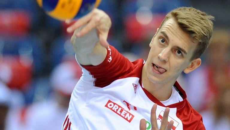 Световен шампион ще играе в Русия
