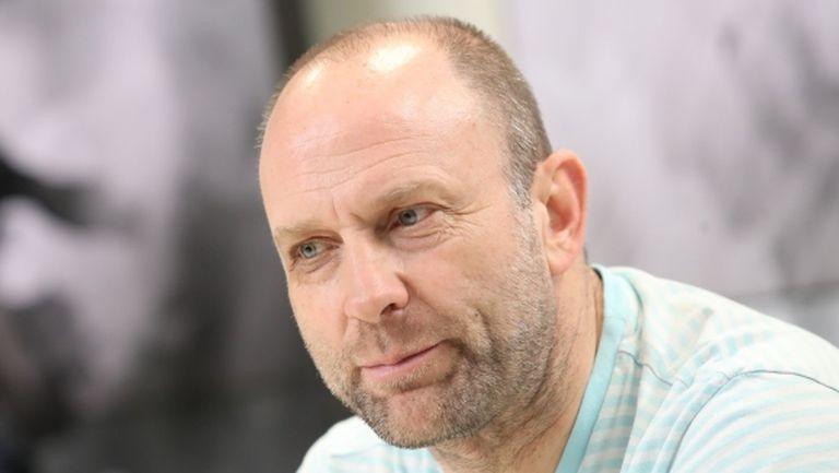 Тити Папазов: Готов съм да отида в Дубай, за да помоля Васил Божков за акциите