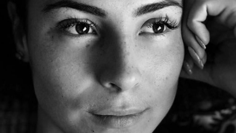 Екатерина Аврамова: живот без хлорирана вода (видео)