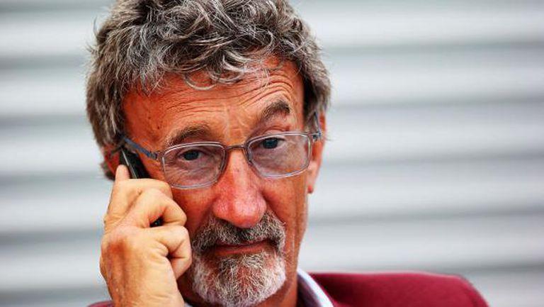 Мерцедес първи ще си тръгнат от Формула 1