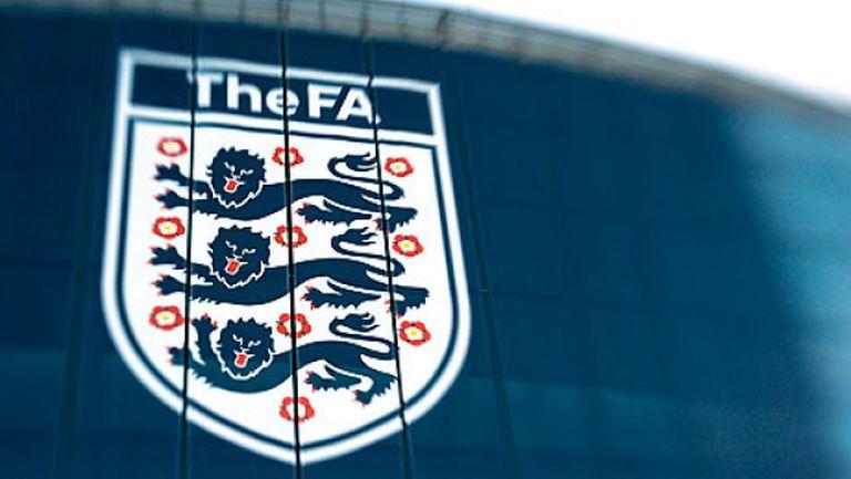 Английската футболна асоциация съкращава драстично бюджета