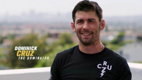 Превю на UFC 249: Сехудо срещу Крус