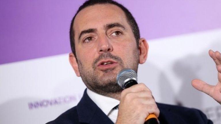 Спортният министър потвърди за отборните тренировки в Италия