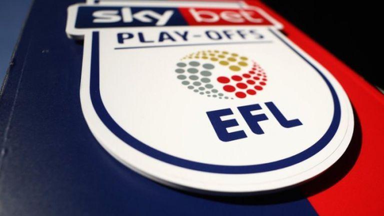 Клубовете извън Премиър лийг ще имат загуби в размер на 200 милиона лири