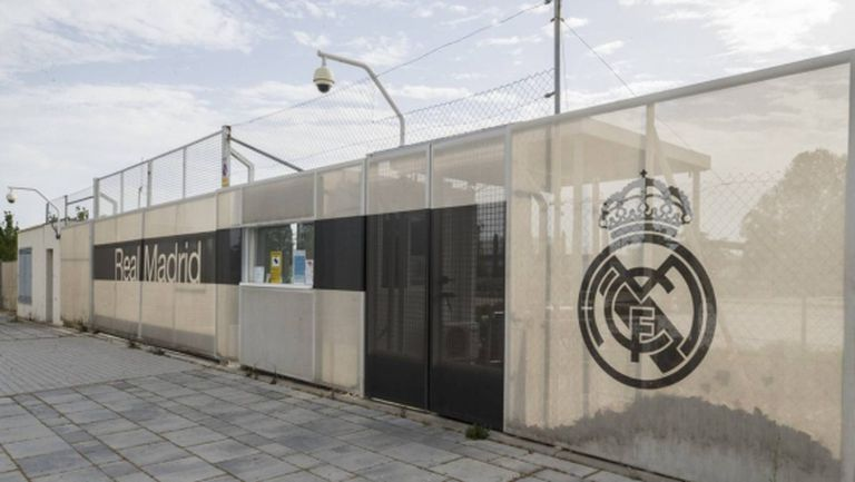 Текат инспекции на базите, Барселона и Реал подновяват в петък?