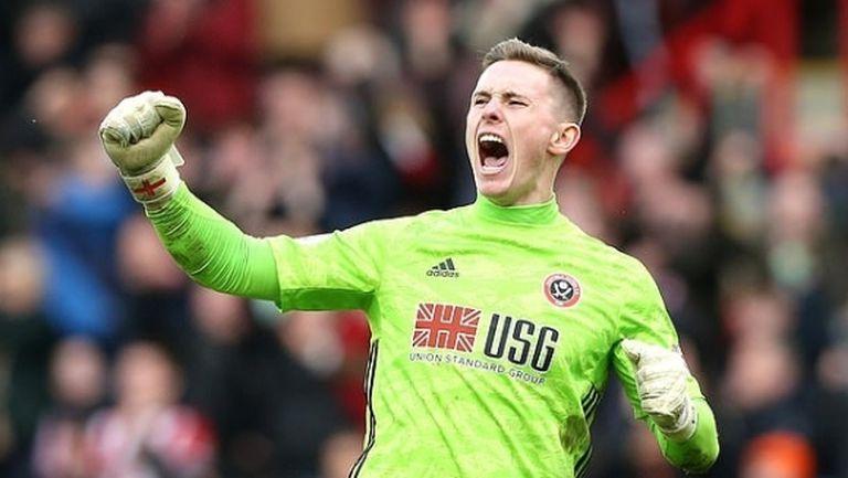 Ман Юнайтед може да нанесе неочакван удар на един от големите си конкуренти за ШЛ