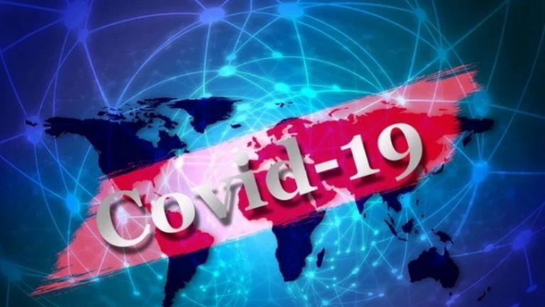 Нов пик на COVID-19 в България
