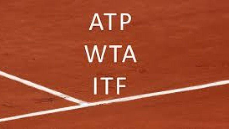 Фонд ще подпомогне с 6 млн. долара закъсалите финансово тенисисти