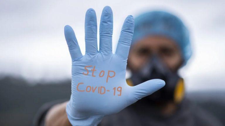 1778 са потвърдените случаи на COVID-19 у нас, жертвите станаха 84