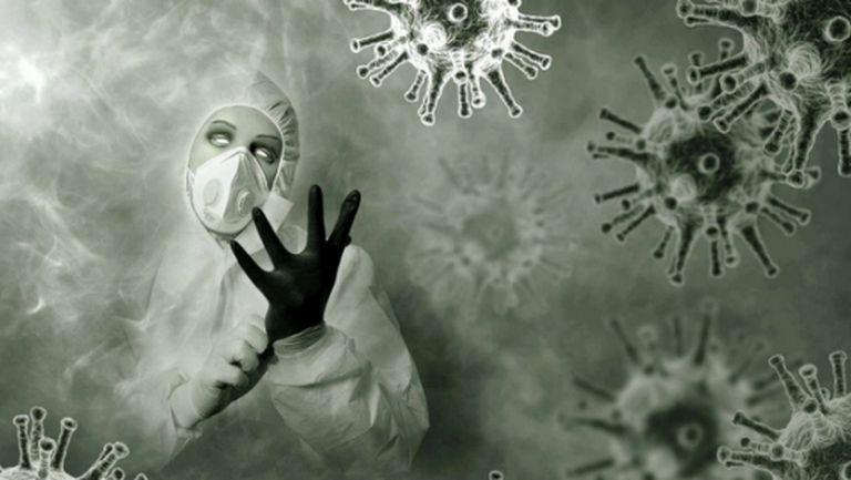Нови 53 случая на COVID-19 у нас, откриват двама от шестима заразени