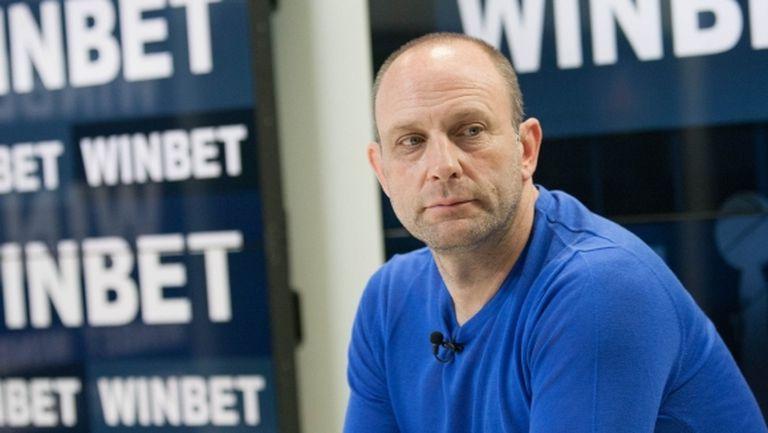 Тити Папазов обяви размера на искания заем от Левски