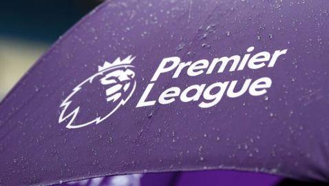 Заплашиха последните три отбора от Премиър лийг, ако не подкрепят плана за рестарт