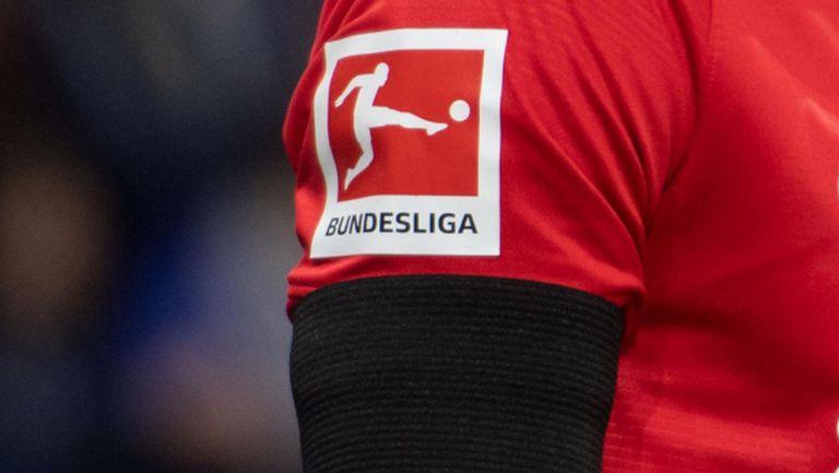 Германските клубове обсъждат датите за подновяване на сезона