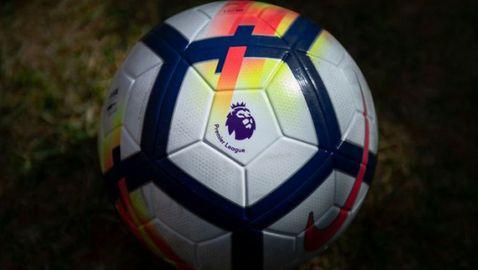 Вече девет клуба от Висшата лига са дали право на футболистите си сами да решават дали ще играят