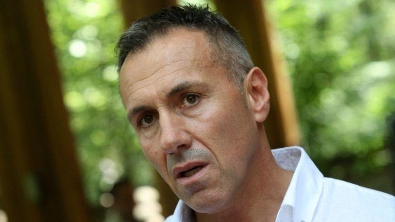 """Председателят на """"Сини Сърца"""" е оптимист за Левски"""
