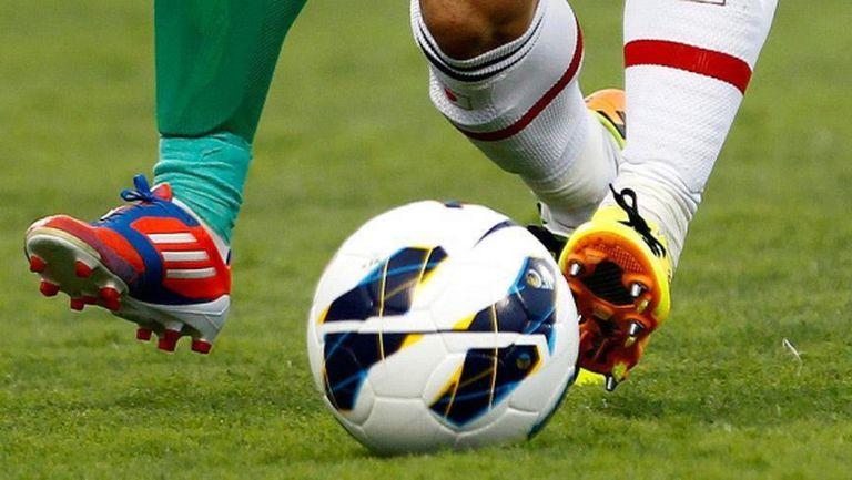 Футболната федерация на Италия не може да се разбере с правителството за мерките