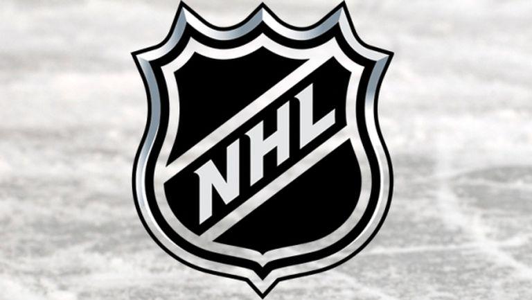 НХЛ отлага международните мачове за годината