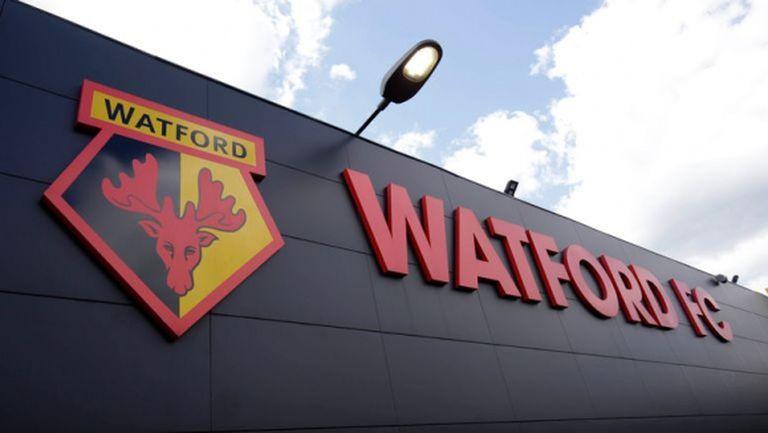 """Уотфорд също се обяви против плана, """"стършелите"""" твърдят, че в опозиция са повече от шест клуба"""