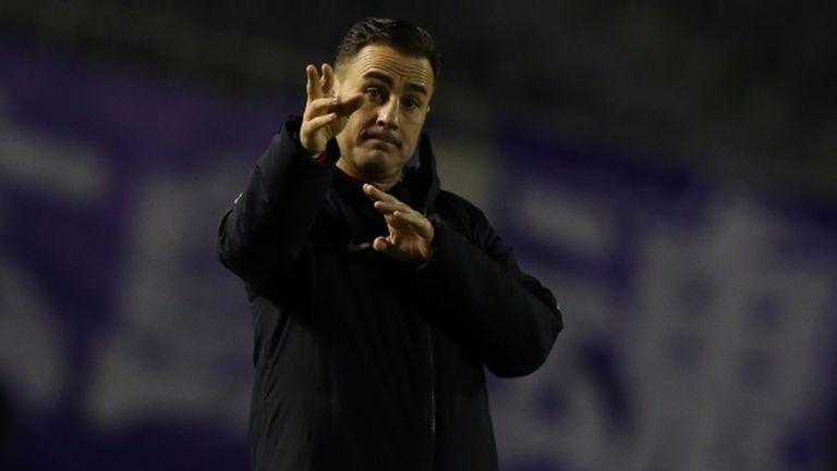 Канаваро: Ливърпул заслужава да е шампион, Марадона е над Меси
